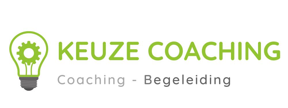 Keuzecoaching Nederland (KCN)