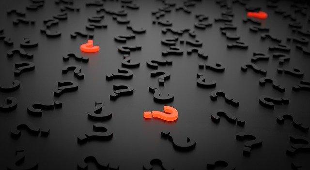 5 vragen aan oprichter van Keuzecoaching Nederland (KCN)